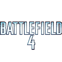 DICE Officially Launches Mantle Update For Battlefield 4