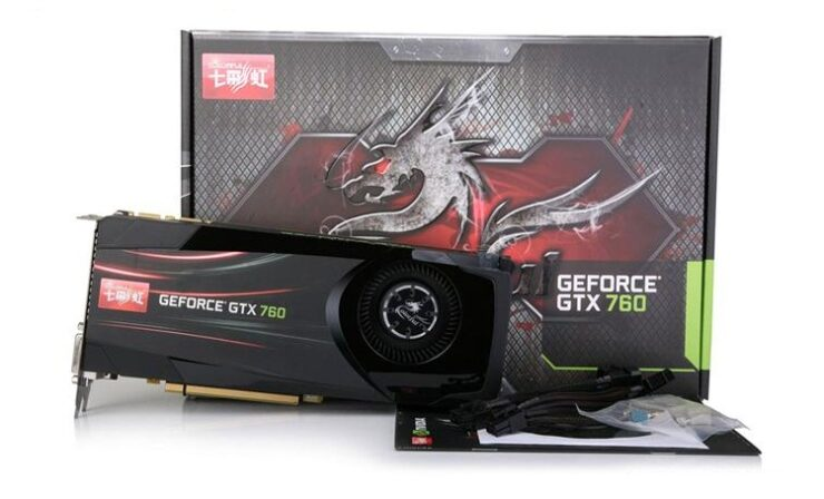 colorful-geforce-gtx-760-2