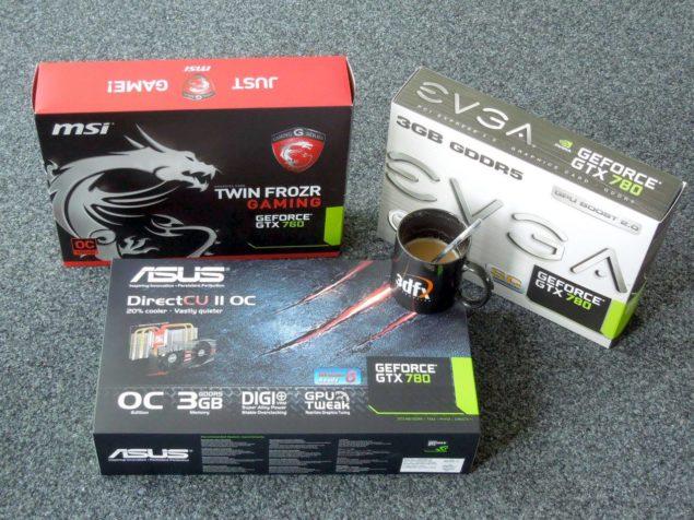 GTX 760 Gaming