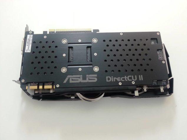 GTX 780 DirectCU II OC_2