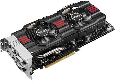 GTX760-DC2OC-2GD5