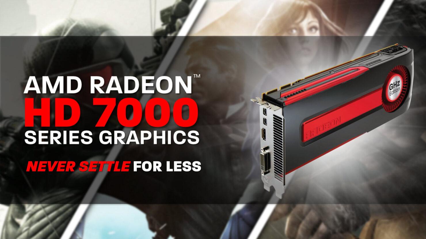 radeon-hd-7000