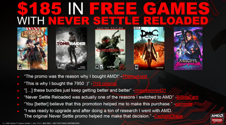 reason-to-bundle-amd-radeon