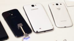 samsung-galaxy-note-3-will-join-a-big-lineup