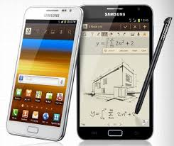 Pdf user manual note gt-n7000 samsung galaxy