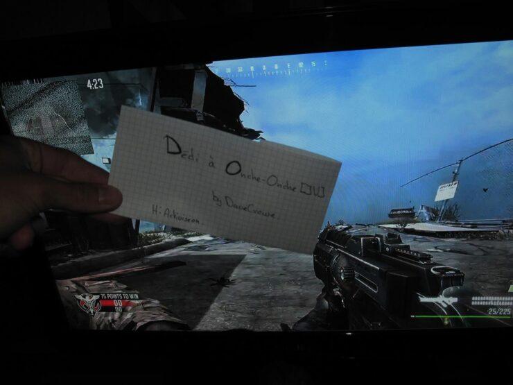 Call of Duty: Ghost Leak_2