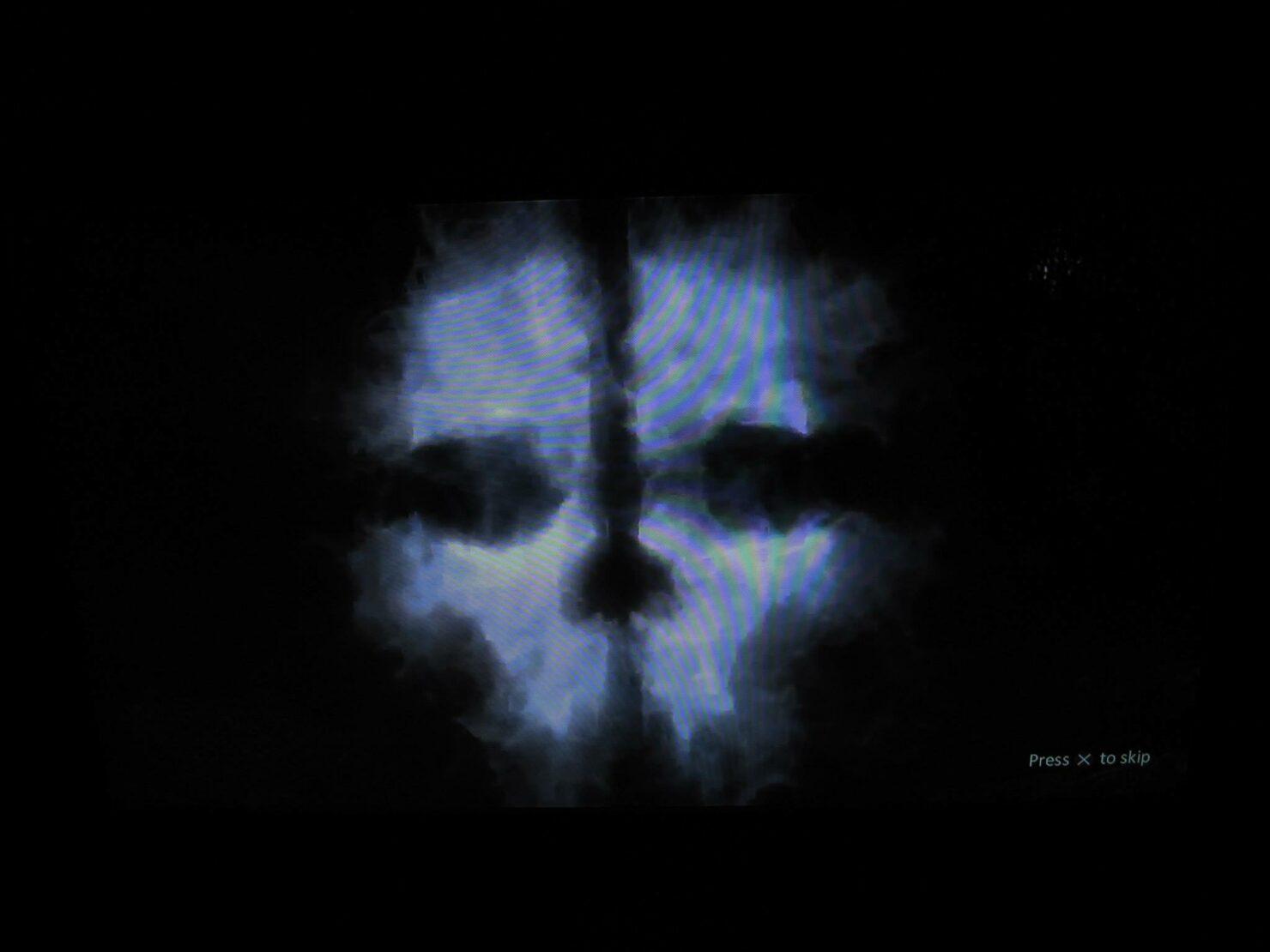 Call of Duty: Ghost Leak_5