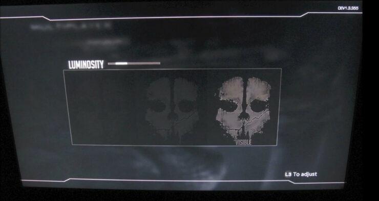 Call of Duty: Ghost Leak_6