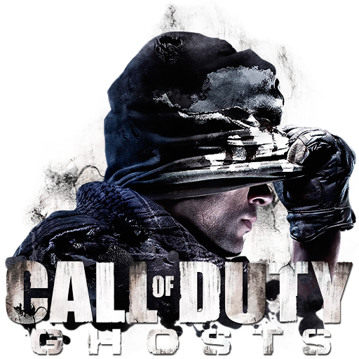 Call of Duty Ghosts Into the Deep and No Man's Land Mission