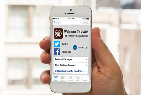 cydia-for-ios-7-concept