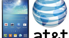 Update AT&T Galaxy S4 SGH-I337 to UCUFNB1 Android 4.4.2 Kit Kat