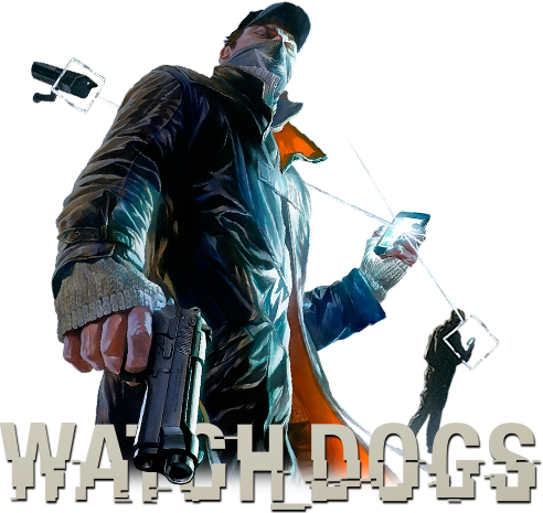 Watch Dogs E3 2013 Trailer Leaked
