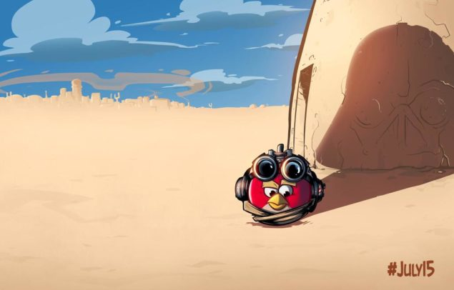 Angry-Birds-Star-Wars-sequel-teaser-001