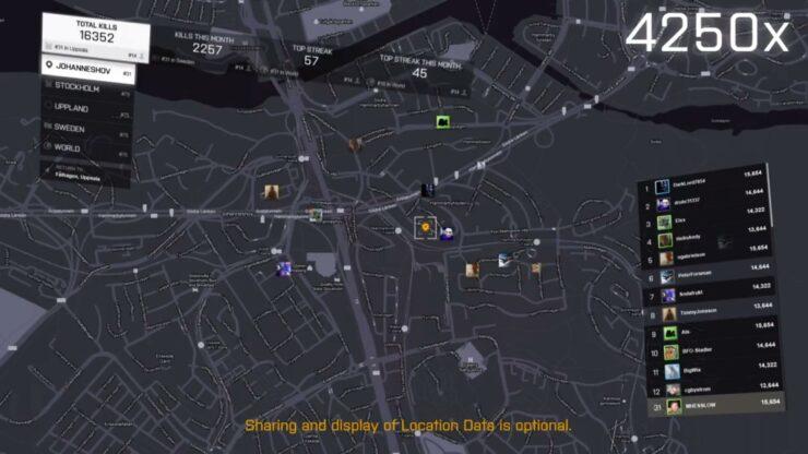 battlelog-2-geo_1