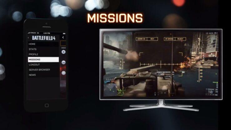 battlelog-2-missions
