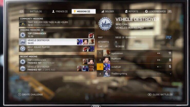 battlelog-2-missions_3