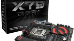 evga-x79-dark-2