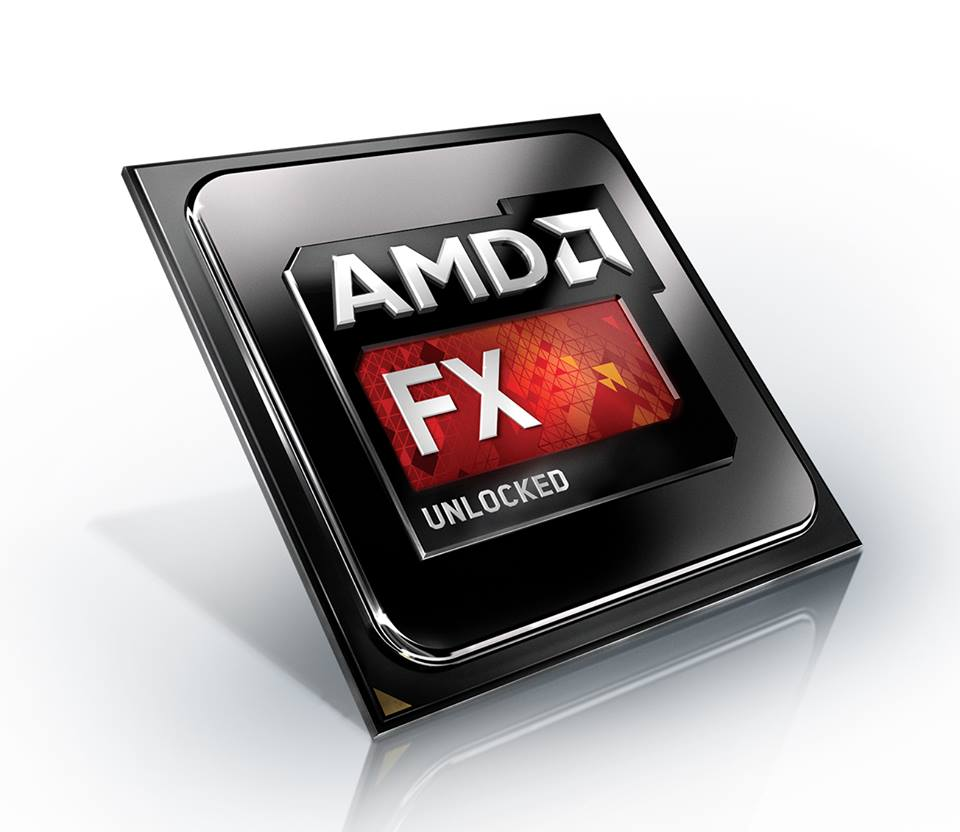 Amd Centurion Fx 9590 5 Ghz Processor Gets Previewed Comes Close To Core I7 4770k