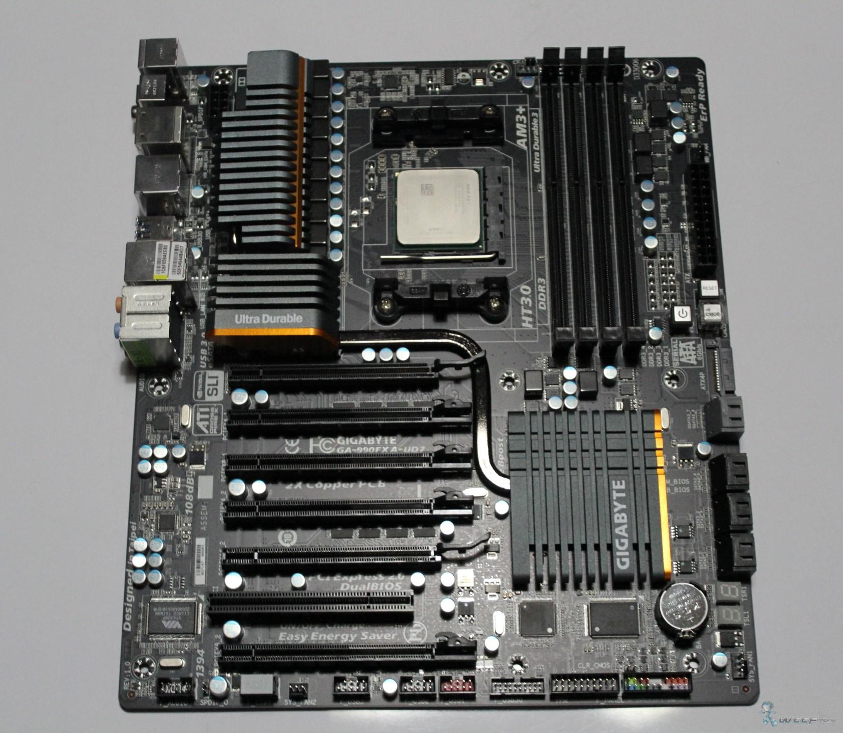 ga-990fx-ud7_1-custom