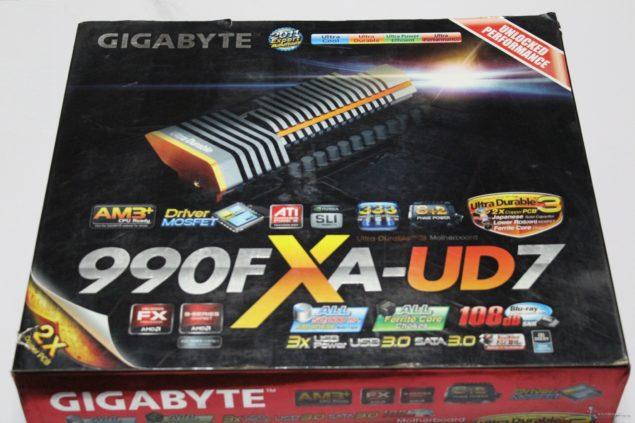GA-990FX-UD7_25 (Custom)