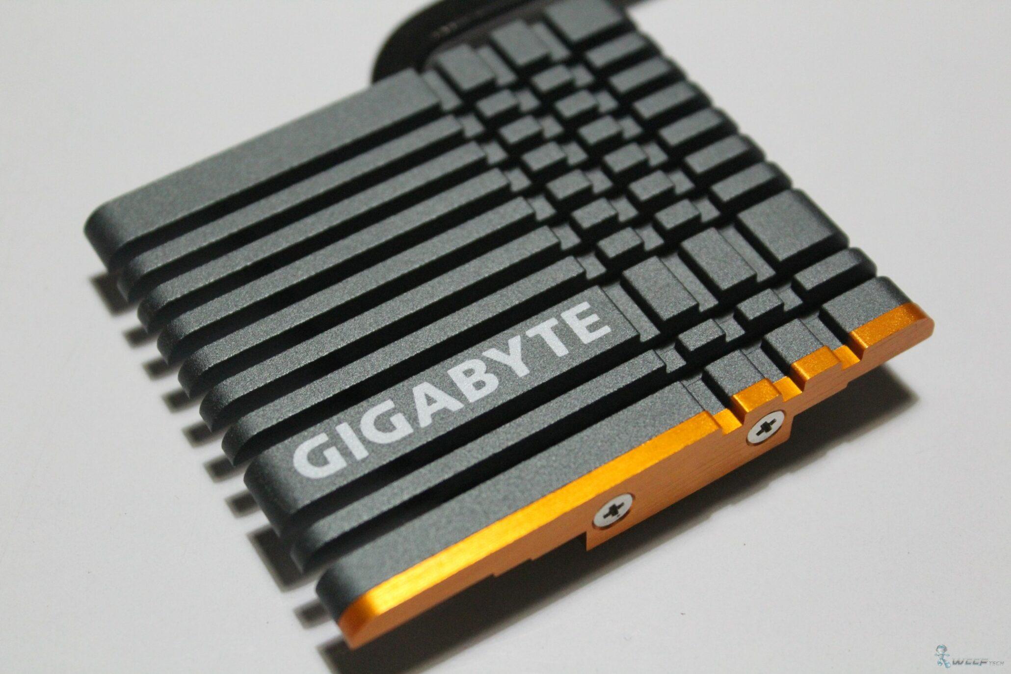 ga-990fx-ud7_5-custom