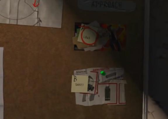 GTA-5-plan-missions