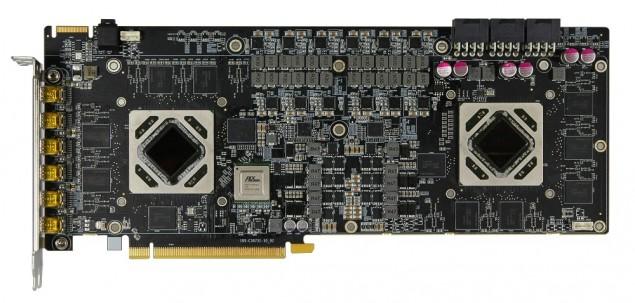 HD 7990 Atomic