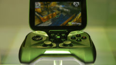 how-nvidia-shield-stole-the-show