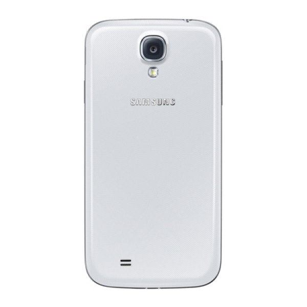 Update Galaxy S4 LTE to XXUFNA5 Android 4.4.2