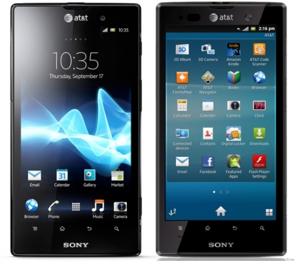 Sony_Xperia_Ion_official_2_610x539