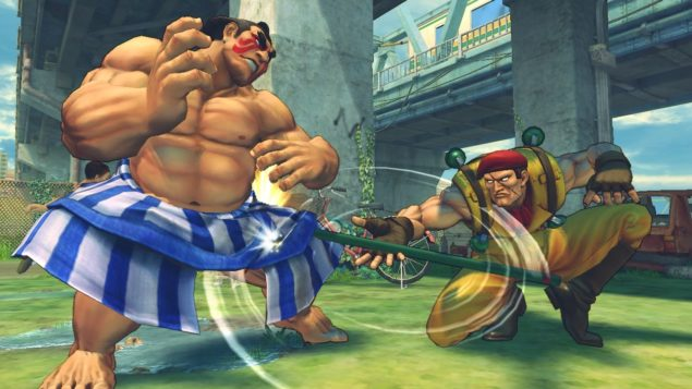 Ultra-Street-Fighter-IV-Gets-First-Screenshots-Showing-New-Characters-13