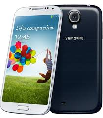 update galaxy s4 i9500 to MoKee android 4.4.2
