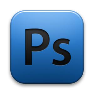 img-resources-psd-logo-photoshop-cs4-style-iphone-quidam-20030