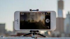 iphone-5-camera-2