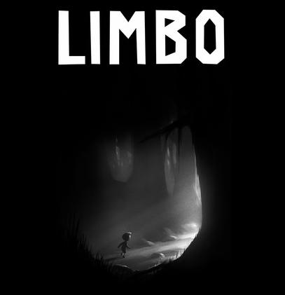 limbo ios game 2013
