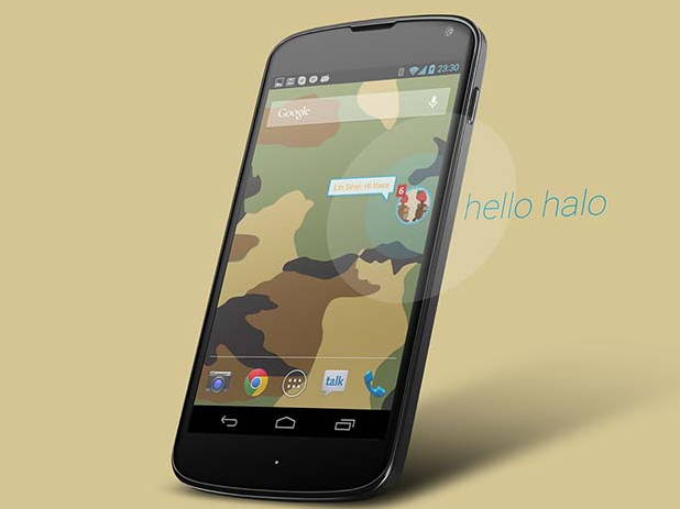 best custom roms for sprint htc one