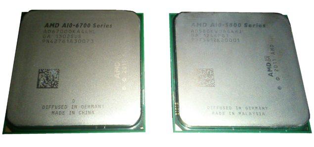 AMD Richland APUs_2