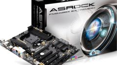 asrock-fm2a88x-extreme6-a88x-motherboards-2