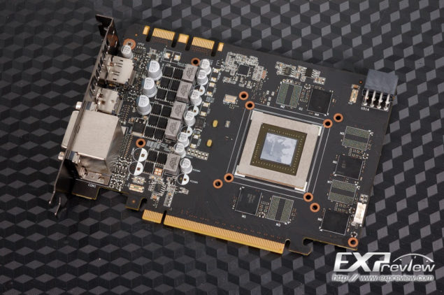 ASUS GeForce GTX 760 DirectCU Mini_1