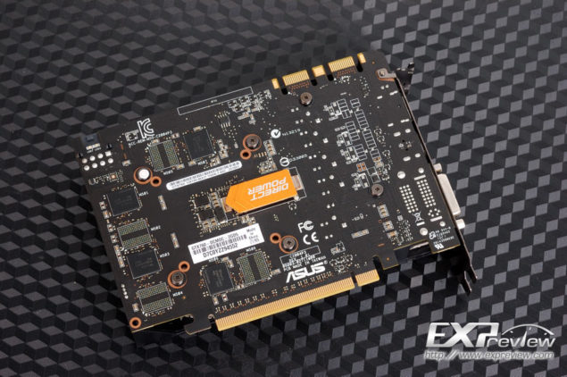 ASUS GeForce GTX 760 DirectCU Mini_2