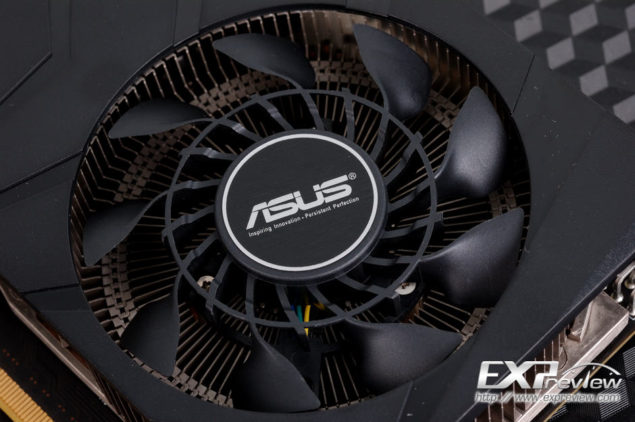 ASUS GeForce GTX 760 DirectCU Mini_4