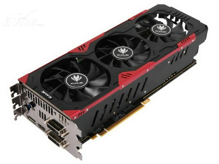 colorful-igame-geforce-gtx-780-kudan