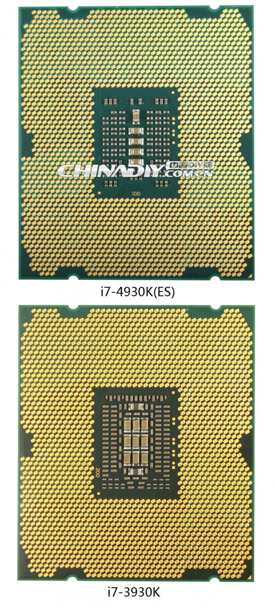 Core i7-4930K vs Core i7-3930K_1