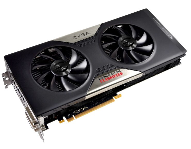 evga-geforce-gtx-780-classified
