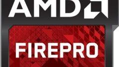 firepro-logo