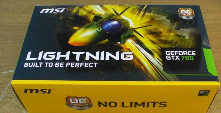 gtx-780-lightning-bo