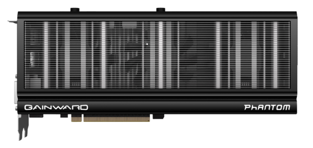 Gainward GeForce GTX 780 Phantom GLH_1