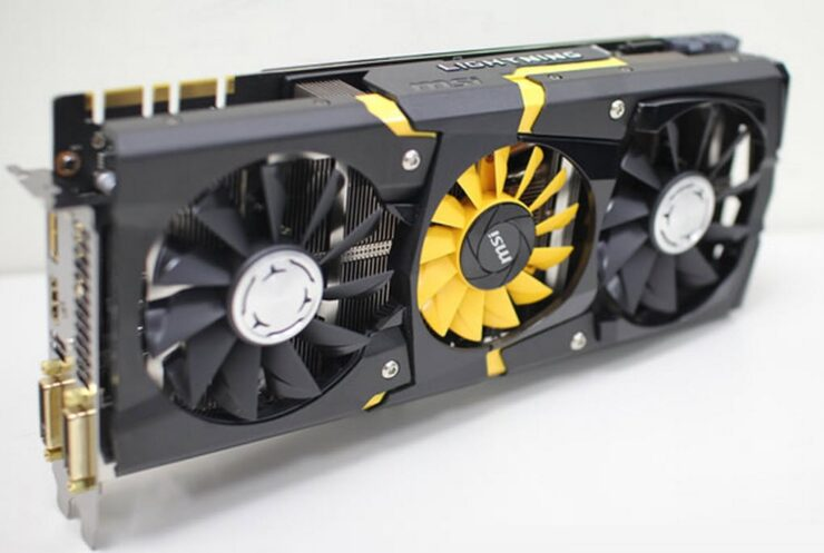 geforce-gtx-780-lightning