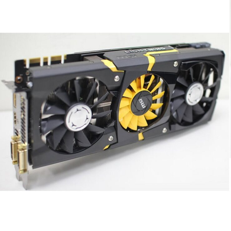 geforce-gtx-780-lightning-2