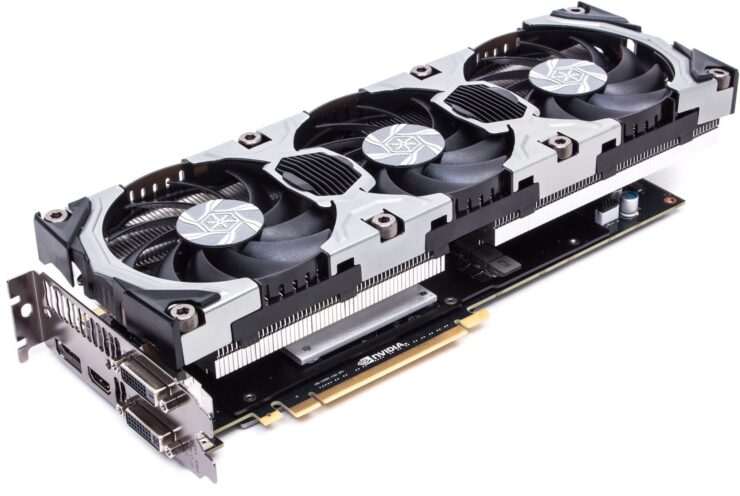 inno3d-geforce-gtx-780-ichill_1
